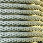 Провода неизолированные для воздушных линий передач