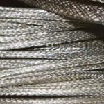 Кабели и провода термоэлектродные